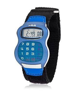 Fila Reloj 57007 Negra