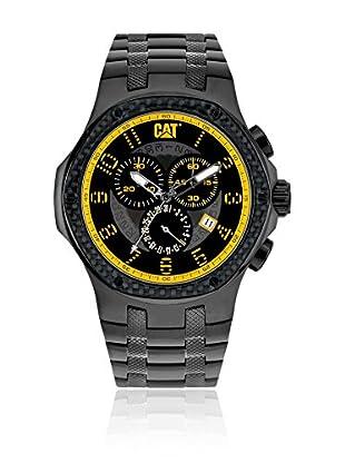 CAT Chronograph Navigo Carbon A5.163.16.117
