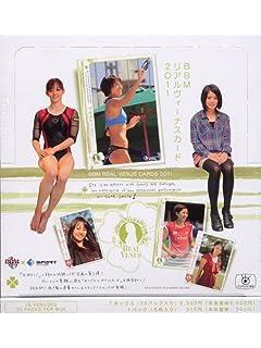 ロンドン五輪 なでしこ美女アスリート11人 ヒミツの身体検査 vol.1