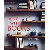 Living With BooksAlan Powers�ɂ��