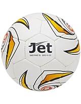 Vicky Jet Football , Size 5
