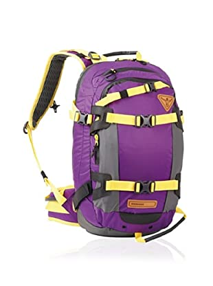 Chiemsee Rucksack The Ligthy Tux