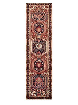 Loloi Rugs One-of-a-Kind Garaj Rug, Multi, 2' 11