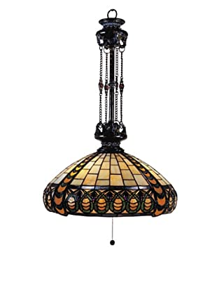 Dale Tiffany Chantal Hanging Fixture