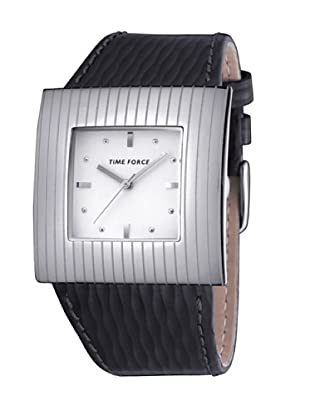 Time Force Reloj TF40236L01