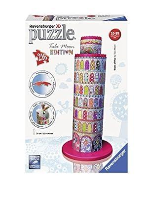 Fun indoor giocattoli di legno e puzzle voga italia for Decor xoomy