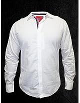 Spykar Shirt Full Sleeve