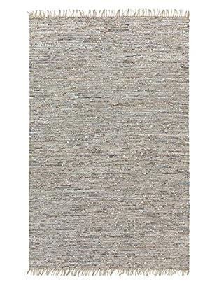 Surya Paper Rug