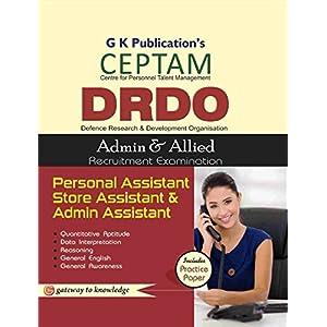 CEPTAM questionnaire book