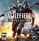 Battlefield 4 - Limited Edition (PC)