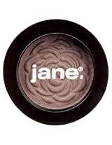 Jane Cosmetics Eye Shadow, Acacia Shimmer, 288 Ounce