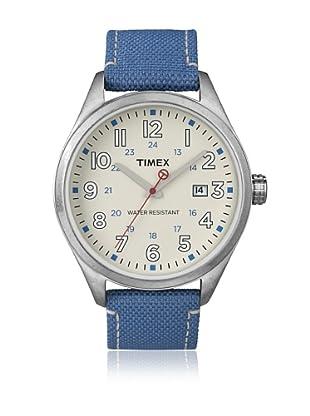 Timex Reloj T2N348