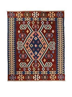 RugSense Alfombra Kilim Anatolia