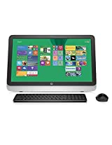 HP All-In-One - 23-R011In