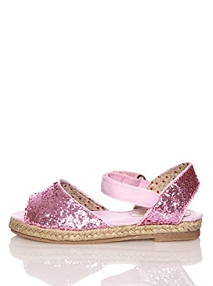 Gioseppo Zapatos Chistu (Rosa)