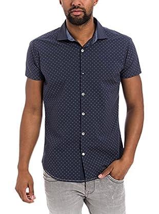 Timezone T-Shirt Manica Corta