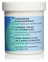 Almay Longwear & Waterproof Eye Makeu...