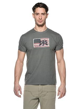 Rifle Camiseta Ohio (Antracita)