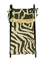 Cotton Tale Designs Sumba Hamper