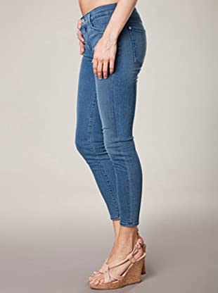 7 for all mankind Jeans The Crop Skinny