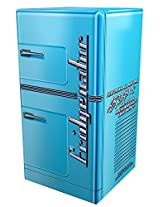 N1 Technologies Fridgenator, Blue