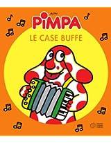 Pimpa. Le case buffe.: 3
