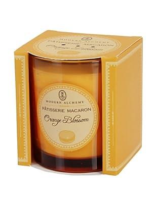 Modern Alchemy Orange Blossom 8.5-Oz. Candle