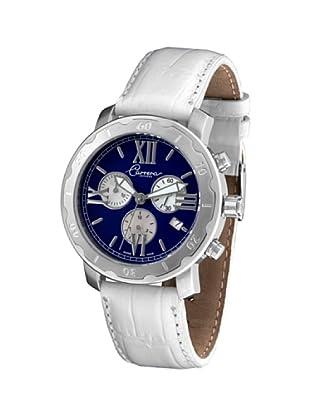 CARRERA JOYEROS Uhr mit schweizer Quarzuhrwerk 88100BLW  39 mm