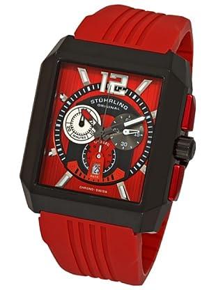 Stührling Reloj 284A.3356H40