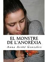 El Monstre De L'anorexia