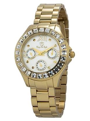 Hugo Von Eyck Reloj Norma HE5159_Oro