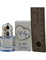 Jessica Simpson I FANCY YOU EDP sp 0.25 oz