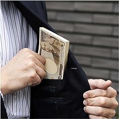約12億円当選! 100ドル札でサンドイッチだけでは申し訳ないと、宝くじを買ったら…