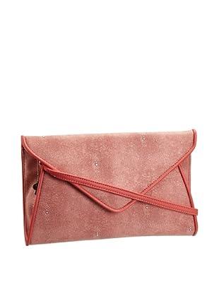 Bulaggi The Bag Bolso 40376.63 (Rosa)