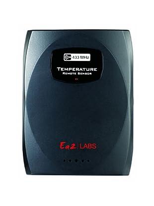 Labs BL999 - Sensor de temperatura y humedad exterior