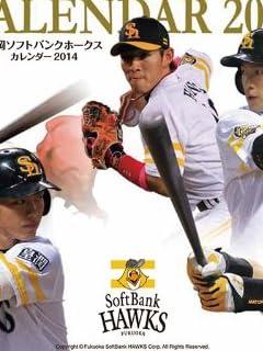 戦力アップ指数で見えた!プロ野球12球団2014年優勝力完全査定 vol.01