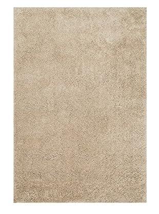 Loloi Rugs Cozy Shag Rug (Sand)