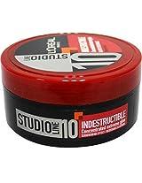 L'Oreal Studio Line Indestructible Glue 10-Extreme Hold Hair Gel 150ml