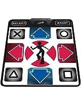 PS3 Wireless Dance Mat