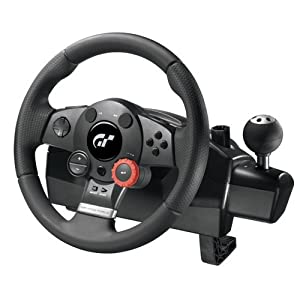ドライビングフォース GT(LPRC-14500)