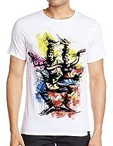 Angi Karagattam T-shirt Extra Extra Large- XXL