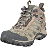 Merrell SIREN BREEZE MID WTPF J16434 Damen Sportschuhe - Outdoor