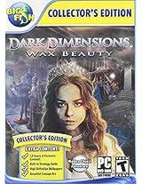 Dark Dimensions: Wax Beauty (PC)