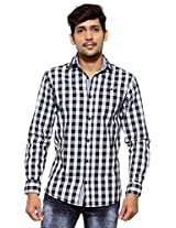 SPORTS 52 WEAR MENS CASUAL SHIRTS
