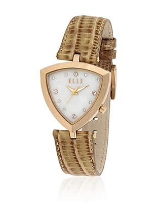Elle Reloj EL20017S08C