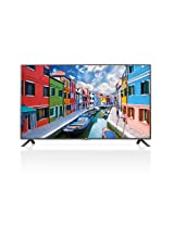 LG 42LB5610 106 cm (42 inches) Full HD LED TV (Black)