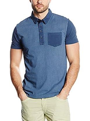 Rifle Poloshirt Jersey