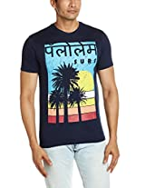 People Men's T-Shirt
