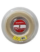 Wilson Sensation-16-Cl Reel