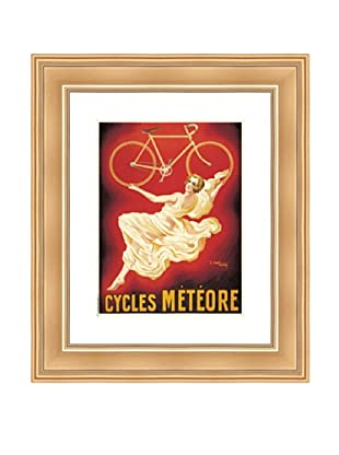 Cycles Meteore, 16